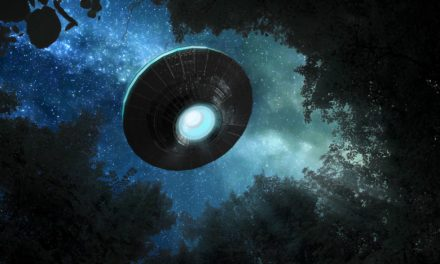 The 2019 Ultimate List of UFO Sightings in History | Alien Policy
