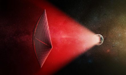 Mysterious Deep Space Signal Intercepted by Astronomers May Have Been Sent By Aliens | Ancient Code