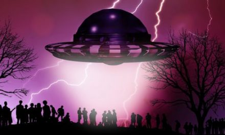UFO Studies to be Taught at Duke University | Mysterious Universe