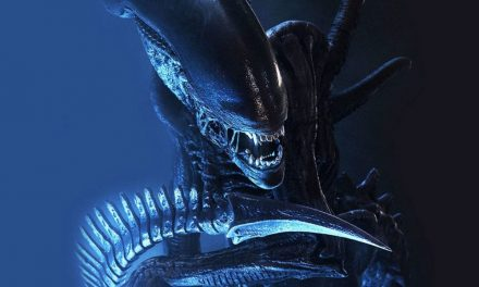 Ridley Scott Confirms the Next Alien Film Will Not Feature Aliens