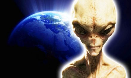 Dr. Steven Greer reveals different types of Aliens known to the Government | Ancient Code