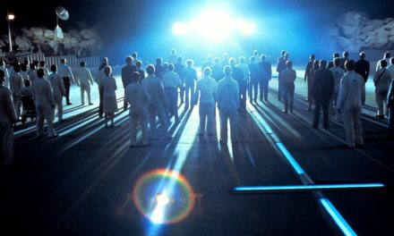 If UFO Disclosure Is Coming, Is the World Prepared? Does It Even Care?