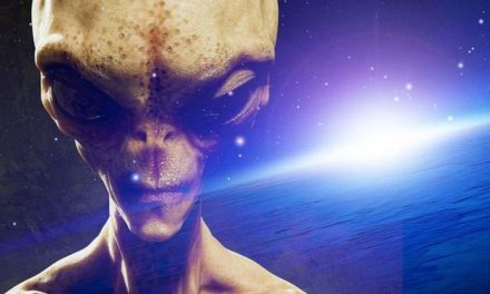 10 Times We Thought We Had Found Proof Of Aliens
