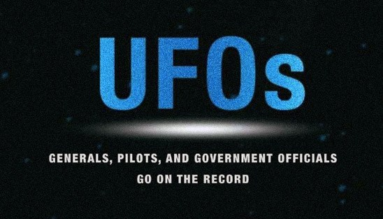 UFOs Exist and Everyone Needs to Adjust to That Fact – Exo News