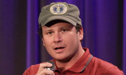 Former Blink-182 guitarist Tom DeLonge talks his quest to prove aliens exist | Fox News