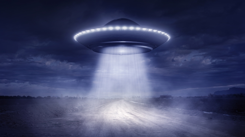 World UFO Day: What, why and when  |  News | Al Jazeera