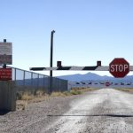 640K people want to raid Area 51 to 'see them aliens' – CNET