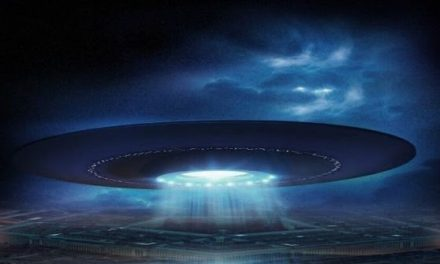 UFO Researcher Urges People to Look Beyond the Pentagon's Recent $22M UFO Research Cover-up