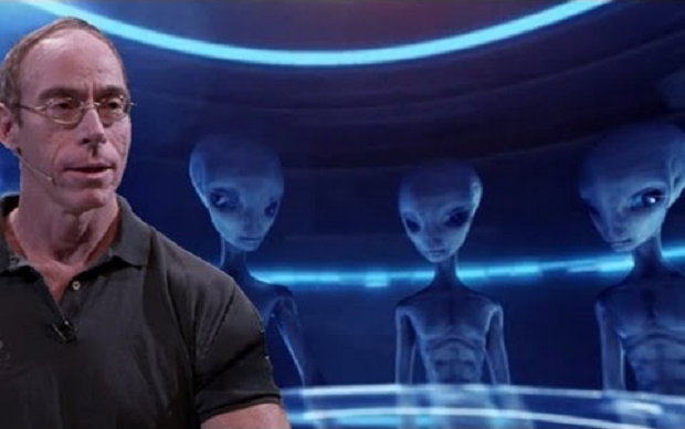 New Steven Greer Huge Alien Disclosure of Close Encounters of the 5th Kind | Latest UFO sightings
