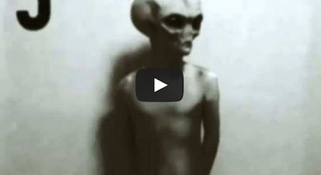 Dying CIA Agent Reveals Government Alien Contact, Area 51 Secrets, Black Ops And UFO Knowledge