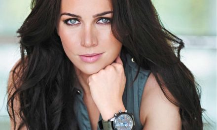 Episode 6: Liv Boeree on Poker, Aliens, and Thinking in Probabilities – Sean Carroll