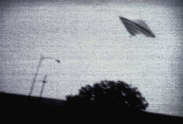 Latest UFO sightings reported in CT in 2019 – Connecticut Post