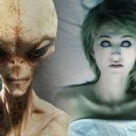 Alien abduction: Aliens 'cause human PARALYSIS while fully conscious' – Alien UFO Sightings