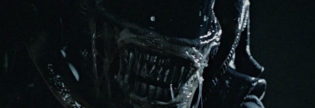 The throwaway line in Aliens that spawned decades of confusion | Ars Technica