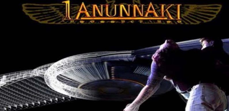 Why Anunnaki Is Forbidden Movie And Never Came Out To The Cinemas?! – Alien UFO Sightings