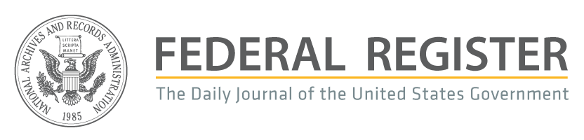 Federal Register        ::        Registration Requirement for Petitioners Seeking To File H-1B Petitions on Behalf of Cap-Subject Aliens