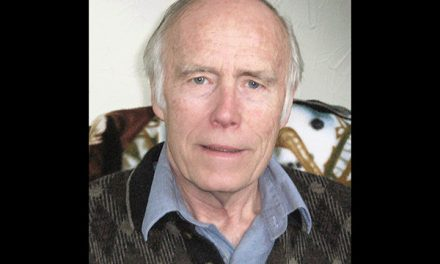 Thu Oct 17 (Hour 1-2) Dr. Bruce Maccabee – The Hidden UFO Activities of USA Intelligence Agencies – Midnight in the Desert
