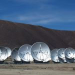 Do We Need a Special Language to Talk to Aliens? | WIRED
