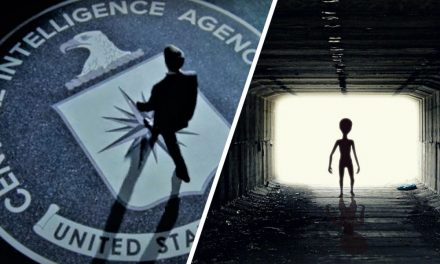 The CIA Simulated UFO Abductions In Latin America As Psychological Warfare Experiments