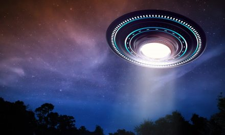 Americans overwhelmingly want UFO 'X-files' to be made public