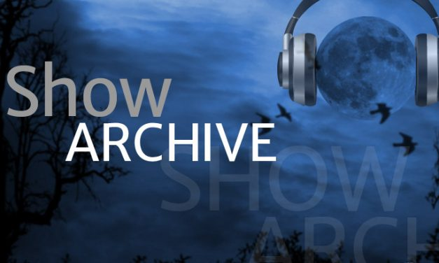 A Chat with Dave Foley / Mauritius UFOs – Shows – Coast to Coast AM