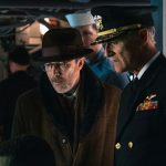 UFO 'invasion' of NATO war games revealed in 'Project Blue Book' season finale   Live Science