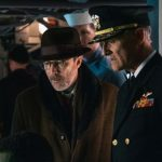 UFO 'invasion' of NATO war games revealed in 'Project Blue Book' season finale   Space