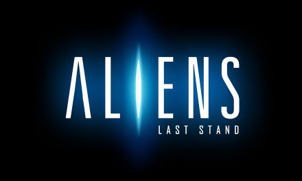 Aliens: Last Stand – New Aliens Fan Film Starring Aliens Alumni! – AvPGalaxy