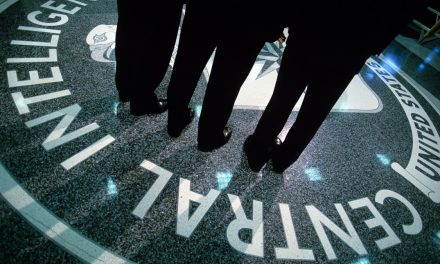 You Can Now Easily Download All CIA UFO Documents to Date