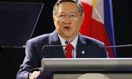 Finance chief Dominguez: PHL needs to open up economy to aliens to its 'widest extent' | BusinessMirror