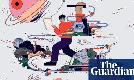 'If the aliens lay eggs, how does that affect architecture?': sci-fi writers on how they build their worlds   Science fiction books   The Guardian