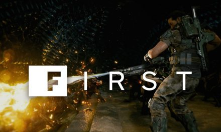 Aliens: Fireteam – Exclusive 25 Minutes of Gameplay – IGN First – IGN