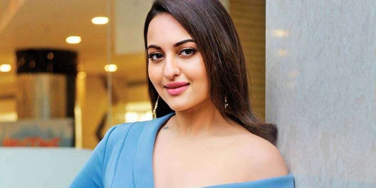 'They are not aliens': Sonakshi Sinha lends support to foreigners speaking on farmers' protest
