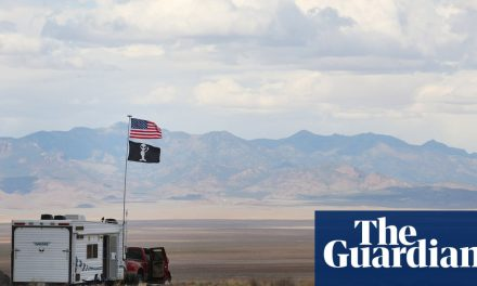 I've seen the saucers: Obama weighs in as US interest in UFOs rises | UFOs | The Guardian