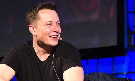 Elon Musk talks Mars, UFOs, Neuralink, Dogecoin, and more in Clubhouse session
