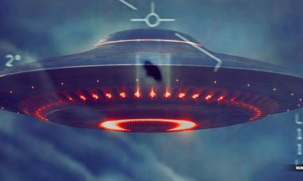 Pentagon Whistleblower Warns That The United States Government Has Failed To Warn The Public Of The Intensity Of UFO Incursions To Earth • Now The End Begins