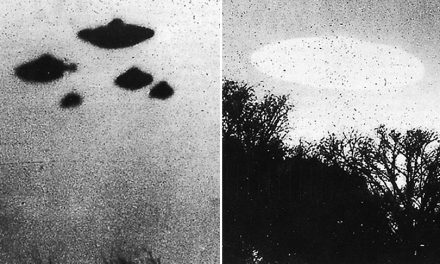 Unraveling the UFO Mystery: France Is Working On It