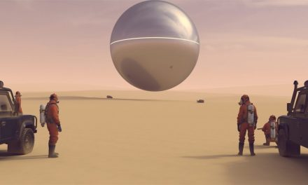 Who Says Aliens On Distant Planets Need Oxygen To Survive? | Curiosmos