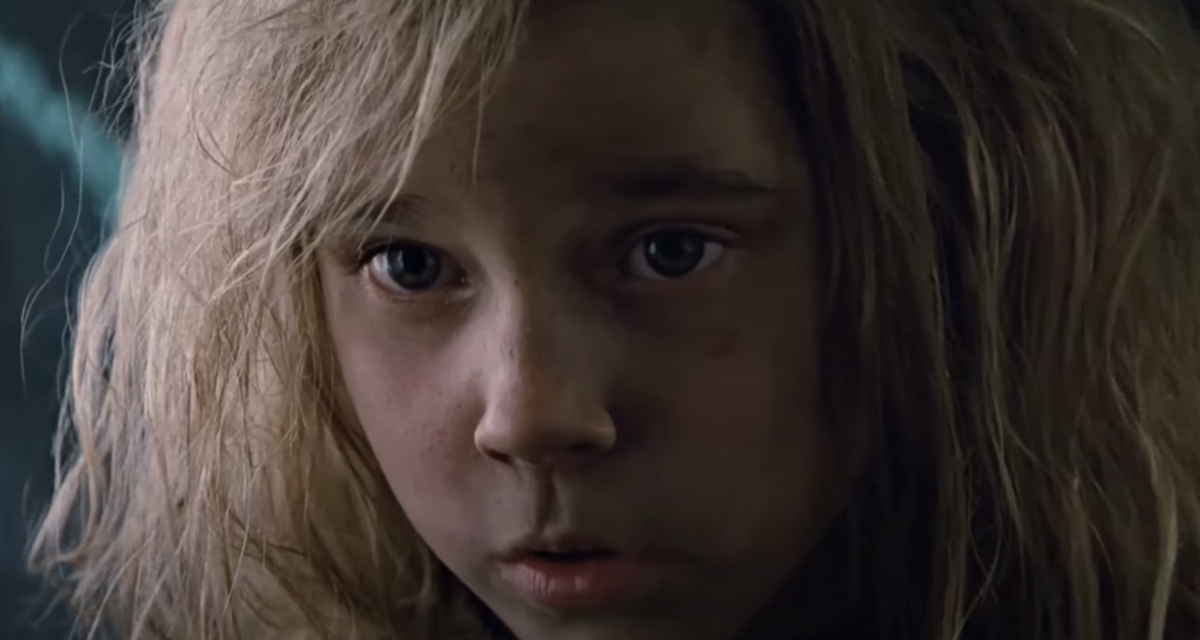 """The Little Girl From """"Aliens"""" Quit Acting 35 Years Ago. See Her Now."""